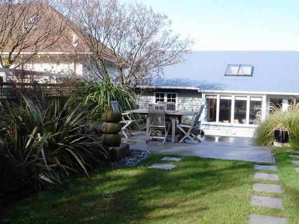 Landscape architect kapiti coast landscape planning for Landscape architects wellington